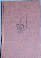 Chip Hilton: Championship Ball #2 No Dust Jacket - Product Image